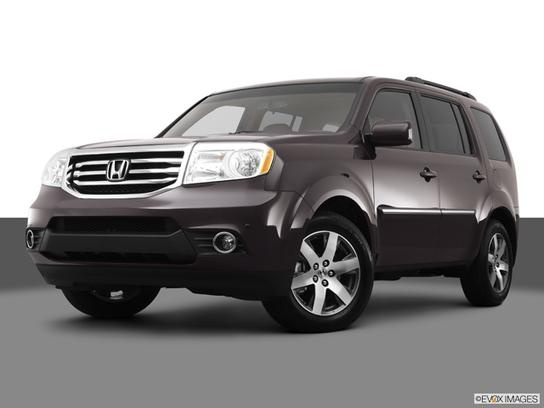 Cars For Sale 2012 Honda Pilot 4wd Touring W Dvd System In Hazelwood Mo 63042 Sport Utility Details 3275868 Honda Pilot 2013 Honda Pilot 2012 Honda Pilot