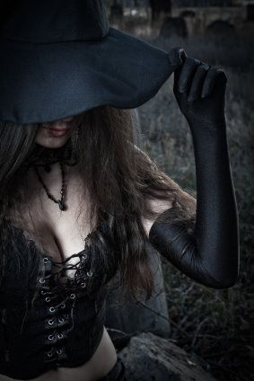 ''Release my wild side.'' - Carnal Pleasures www.shunga.com #intimatemoments #carnalpleasures