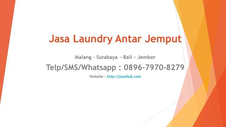 Call/WA 0896-7970-8279, Laundry Karpet, Usaha Laundry, Harga Laundry Call/WA 0896-7970-8279, Laundry Baju, Laundry Jas, Harga Laundry Jas, Laundry Baju Pengantin, Laundry Baju Bayi, Usaha Laundry Pakaian, Jasa Setrika, Bisnis Laundry, Laundry 24 Jam Malang, Jasa cuci Karpet Kantor, Jasa Cuci Karpet Hotel, Harga Cuci Karpet Hotel, Laundry Online, Harga Laundry Boneka Besar, Harga Boneka Boneka Besar, Harga Laundry Pengantin, Laundry Tas, Harga Laundry Tas, Laundry Sepatu , Laundry Di Malang