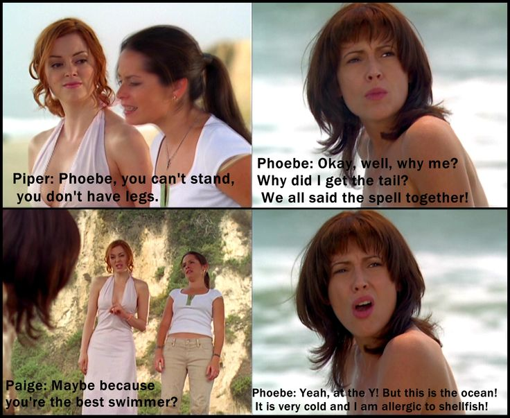charmed quotes - Google Search