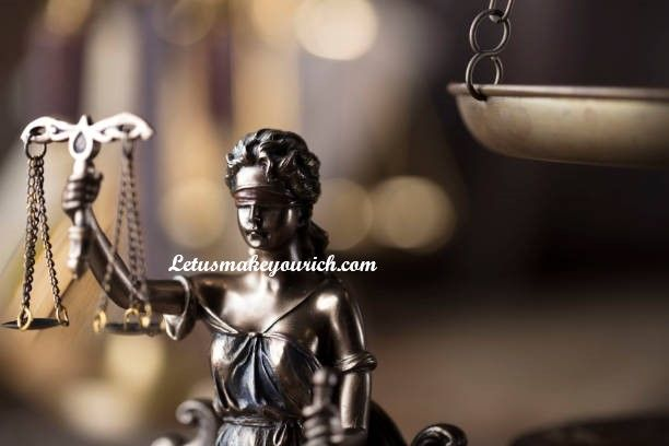 Justice is the means by which established injustices are sanctioned. — Anatole France