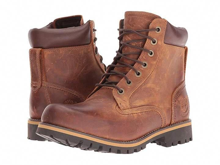 Timberland Earthkeepers R Rugged 6