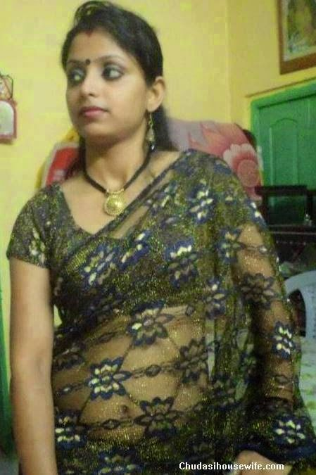 busty naked tamil aunties
