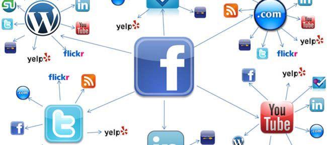 Lista de los cursos gratis sobre redes sociales, SEO, SEM y e-Commerce en Formación Online, un recopilatorio completo para especialistas en marketing