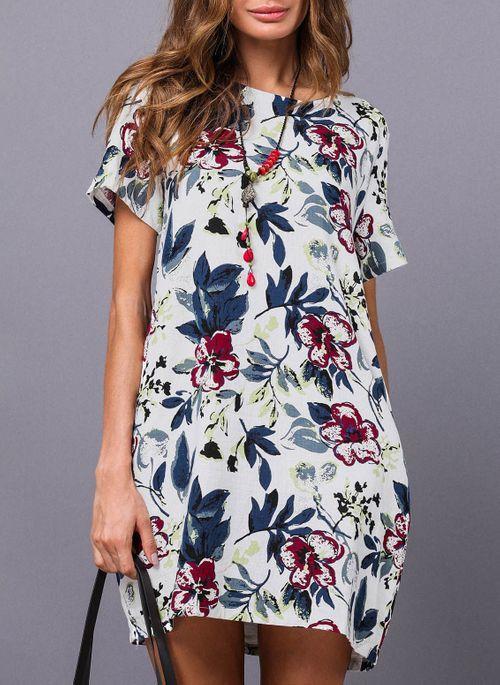 Floryday – Las Mejores Ofertas en Venta En Línea de Lo Último en Moda para Muj…