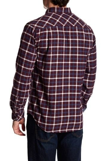Ethan Shirt by James Campbell on @nordstrom_rack