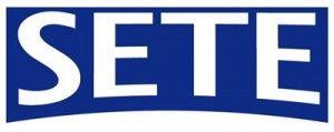 ΣΕΤΕ: Νέα συνεργασία με τη ReviewPro