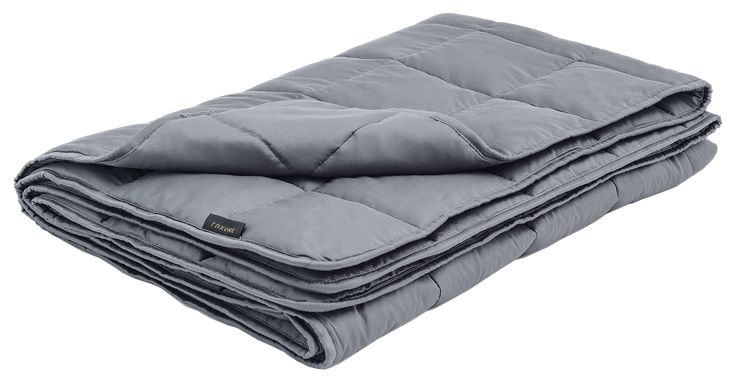 Cooling Weighted Blankets With Images Weighted Blanket Cool