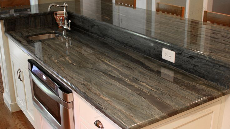 49 best best cheap granite countertops near me images on pinterest countertops green granite. Black Bedroom Furniture Sets. Home Design Ideas