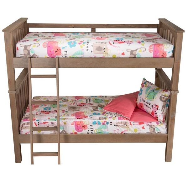 13 best zip bedding images on pinterest bunk bed bunk beds and comforter. Black Bedroom Furniture Sets. Home Design Ideas