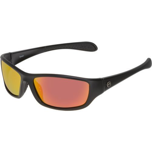 Les 1989 meilleures images du tableau fishing sunglasses for Academy sports fish finders