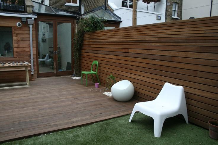 ikea outdoor furniture yard pinterest gardens flats and ikea