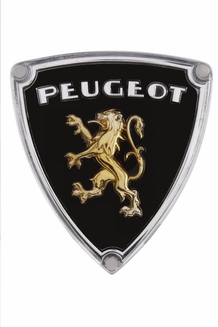 Peugeot Parts & Accessories #WaltsASC waltsautoservices.com #1WaltsAutoAlabama