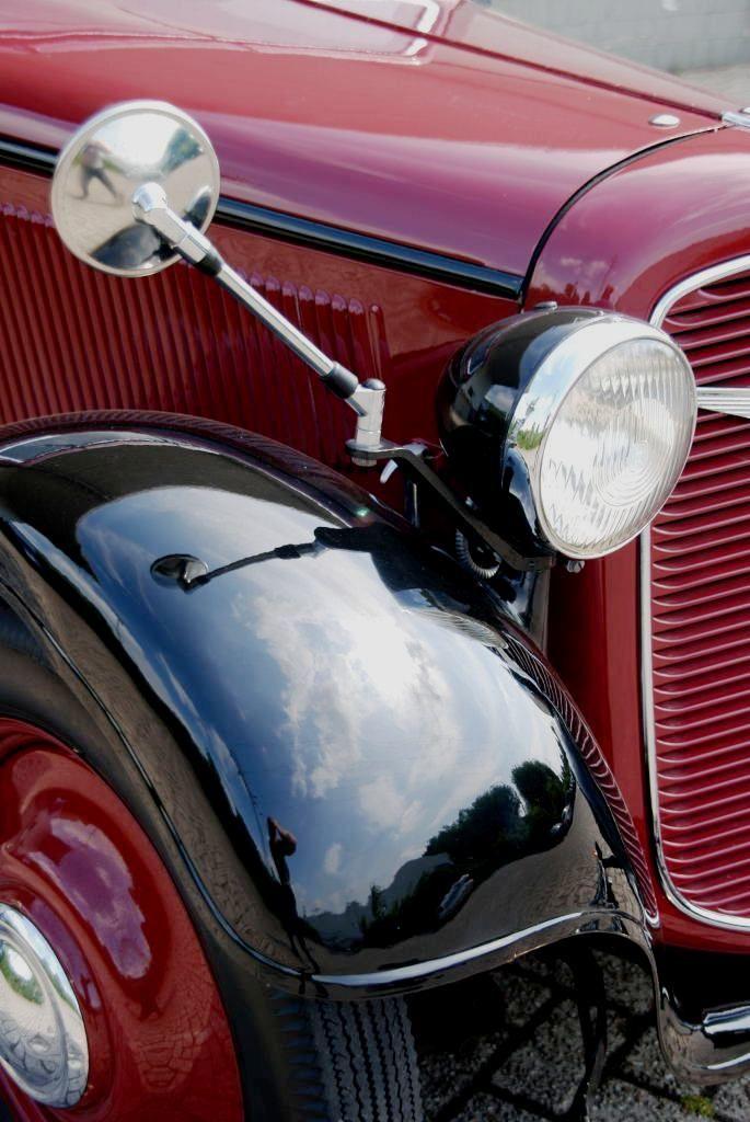 25 best Vintage car images on Pinterest | Antique cars, Classic ...
