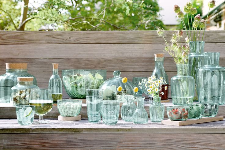 Your wedding gift list is the perfect time to invest in quality glassware that's fit for purpose. Read on to discover what glass is the right glass > https://www.weddingshop.com/blog/Glass-Ware Weddings | wedding ideas | wedding gift | wedding gifts for bride and groom | wedding gift ideas | wedding gift for couple | wedding presents | unique wedding gifts | wedding present ideas | wedding presents for couples | wedding gift list | bride | groom | wedding planning | wedding blog…
