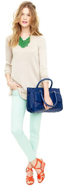 jcrew get it tax free when using your US address in Oregon with www.shipville.com