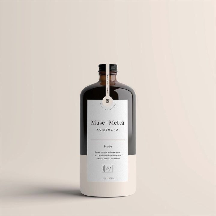 907 best Packaging images on Pinterest Package design, Packaging - rückwände für küchen aus glas