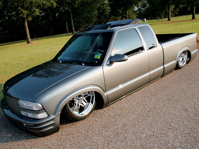 88 Best 90s Chevy Trucks Images On Pinterest Chevy