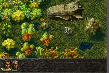 Albion   Old MS-DOS Games   Download for Free or play in Windows DOSBox online, Game Manuals, Free Game Empire - find more free Abandonware ...