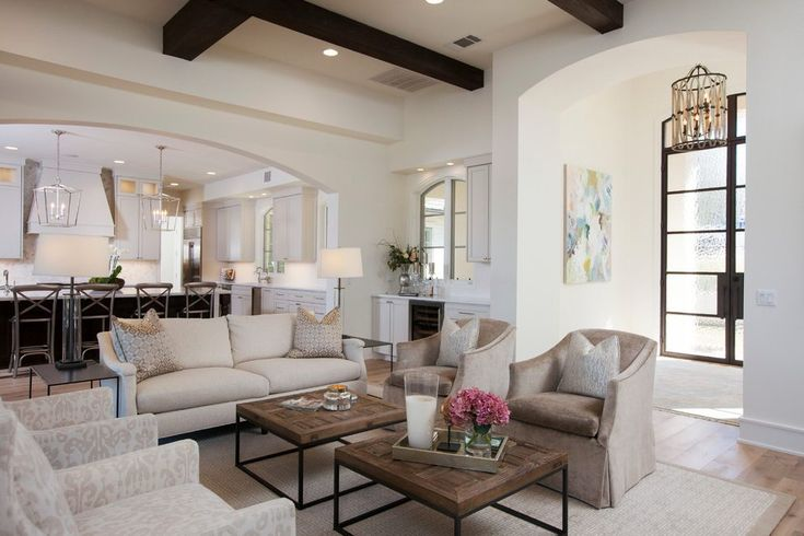 Best Sherwin Williams Alabaster Living Room Traditional With 640 x 480