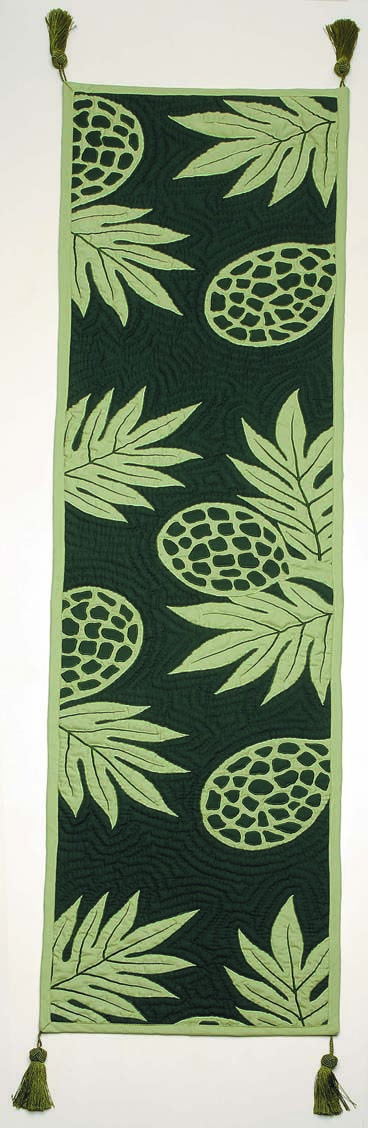 img57372896.jpg (368×1128). Use (breadfruit).