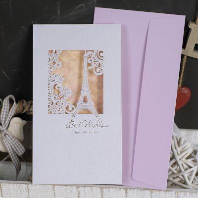Atacado recorte cartão comercial de aniversário cartão do natal cartões de férias frete grátis em Cartões de agradecimento de Escritório & material escolar no AliExpress.com | Alibaba Group