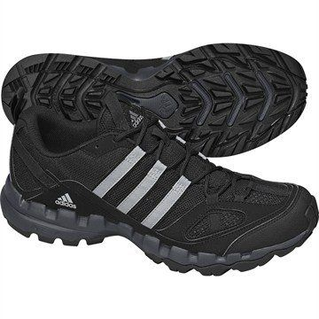 adidas outdoor shoes hiking