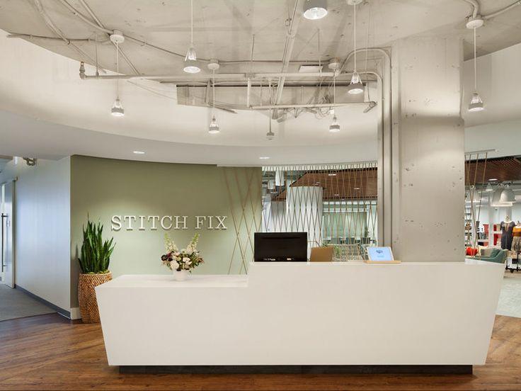22 best GREET images on Pinterest Architecture interior design