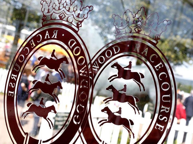 Glorious Goodwood Horse racing bet, Horse racing betting