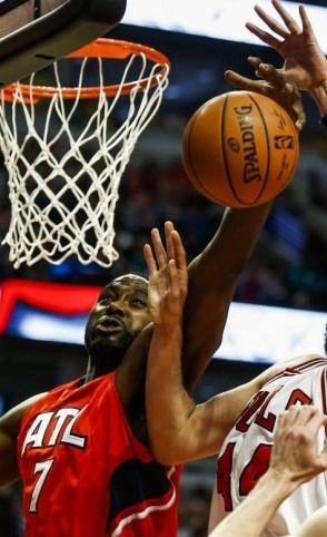 NBA dostrzegła doping. Będą kary za hormon wzrostu - http://sport.tvn24.pl/koszykowka,117/nba-dostrzegla-doping-beda-kary-za-hormon-wzrostu,534275.html