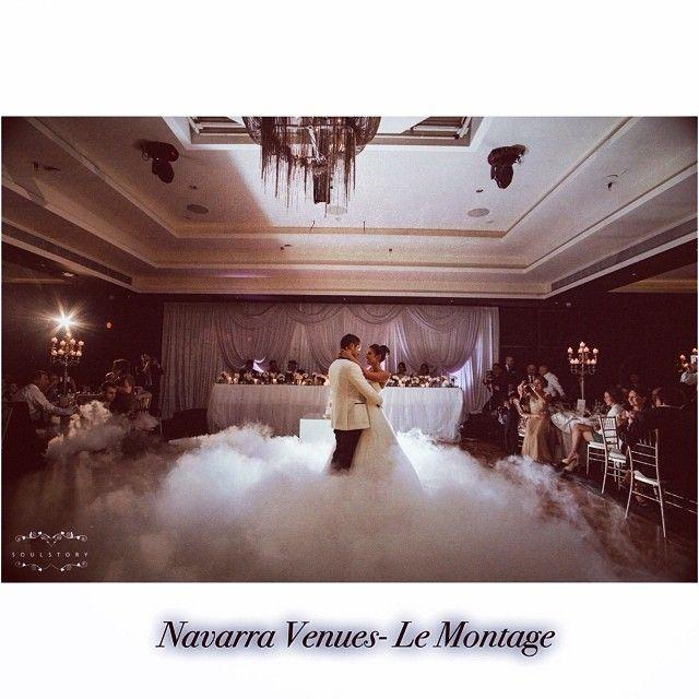 Navarra Venues @navarra_venues Instagram photos | Websta