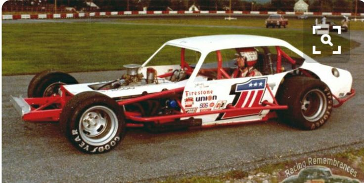 1000+ Images About Modified Stock Cars On Pinterest