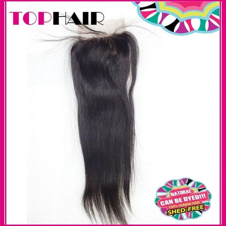 Wholesale cheap part lace online, straight - Find best free shipping 8-20inch silk straight virgin brazilian freedom points part lace closure human hair lace closure 4''x4'' natural color top clo at discount prices from Chinese top closures supplier on DHgate.com.