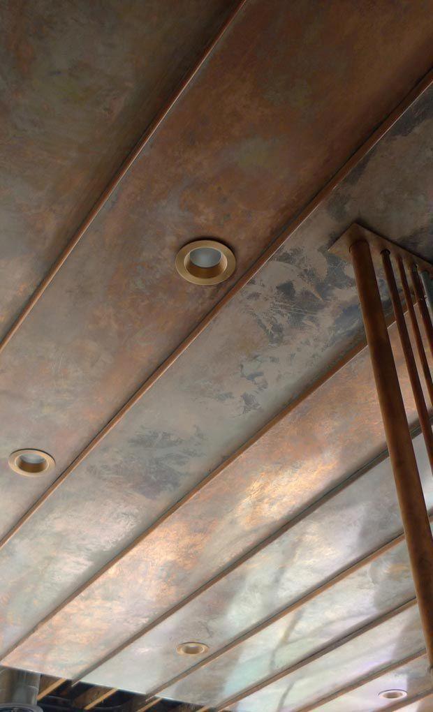 Pergola To House Attachment Pergolawithwisteria Refferal 3808995807 Pergolaforgarage Metal Roof Ceiling Detail Fibreglass Roof