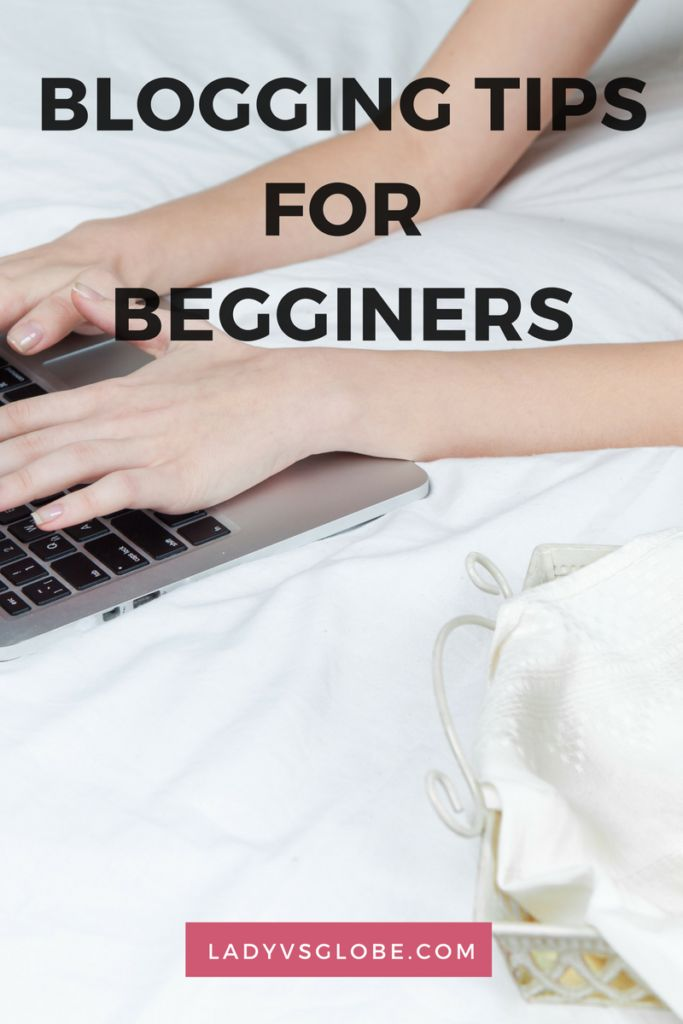 The ultimate beginner's guide to starting a blog- How to start a blog, blogging for beginners, work at home, blogging tips