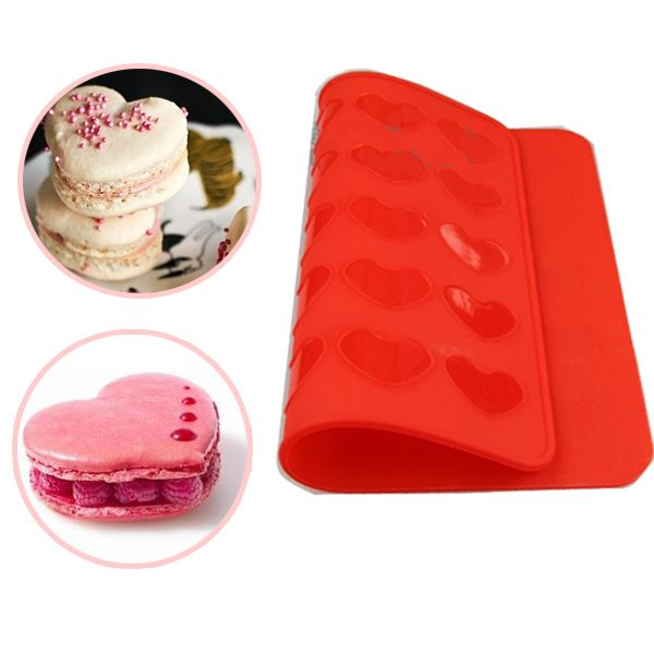 Home In 2020 Pastry Sheets Macarons Muffin Tray