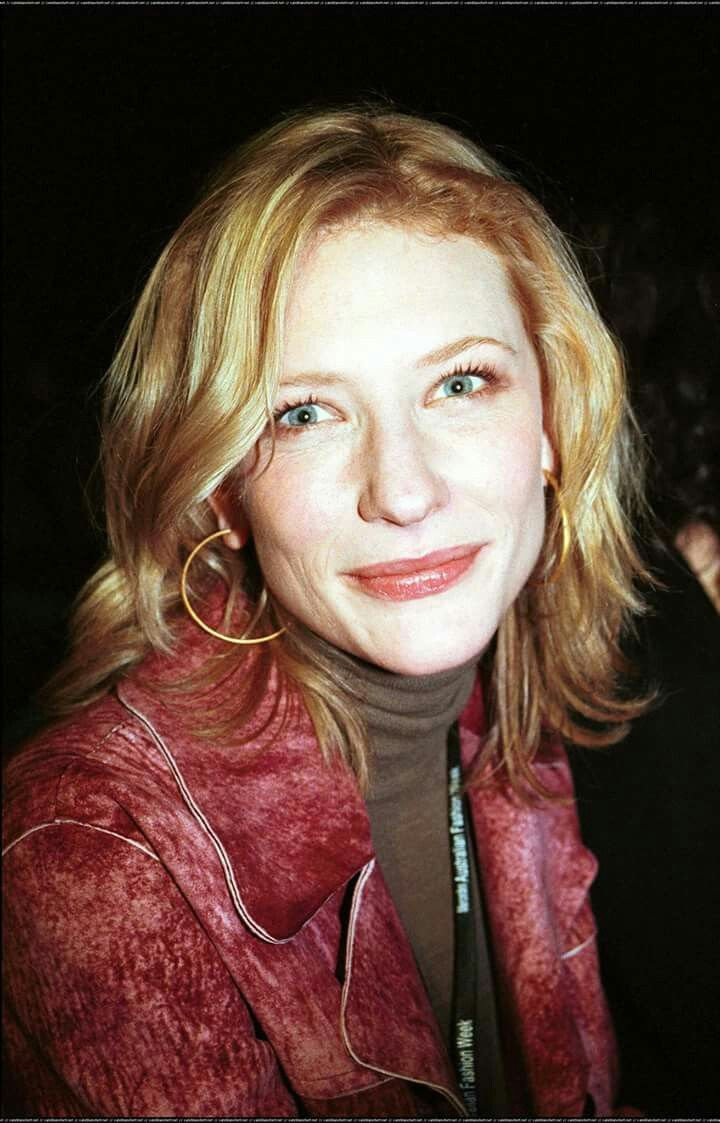 Pin By William On Like A Fine Wine Cate Blanchett Beauty Actresses