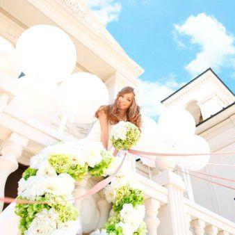 ブーケプルズの演出が人気♡結婚式のブーケプルズのアイデア♡演出の参考にしたいウェディング・ブライダル♡