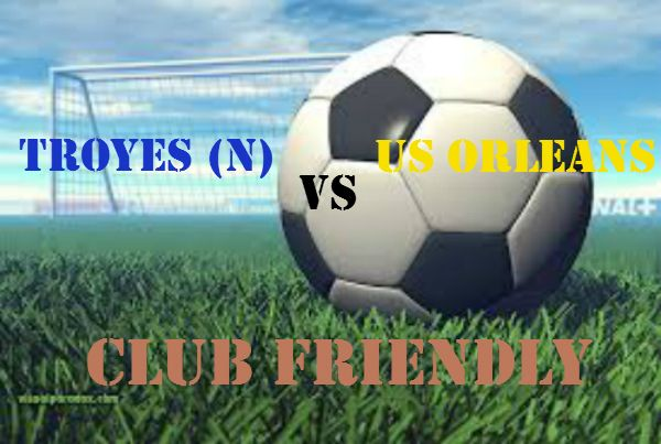 Troyes Vs Orleans, bet on your team via Skype betting service to get a higher limit. #Tips #ClubFriendly