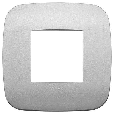 19672_23-vimar-arke-placca-round-2m-argento-matt.49393.jpg 466×466 pixel