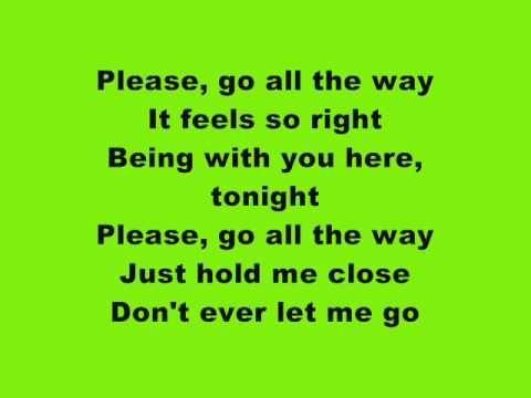 Search for Song Lyrics @ LyricServer.com