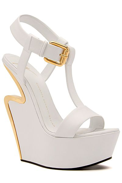 1000  ideas about White And Gold Heels on Pinterest | Gold wedding