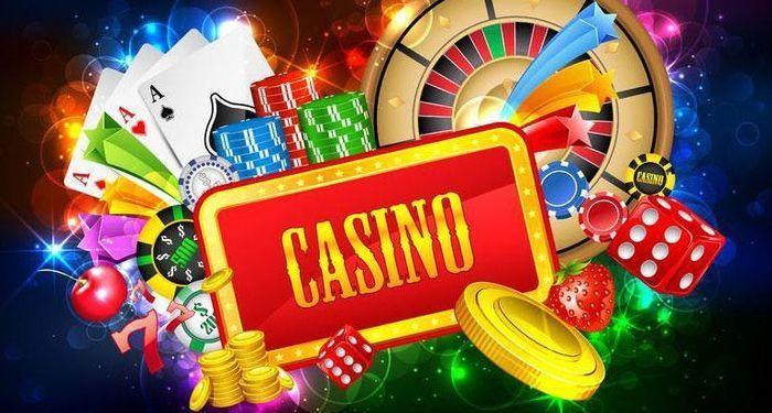 Алгоритм игры казино онлайн игровыеавтоматы онлайн бесплатно игра