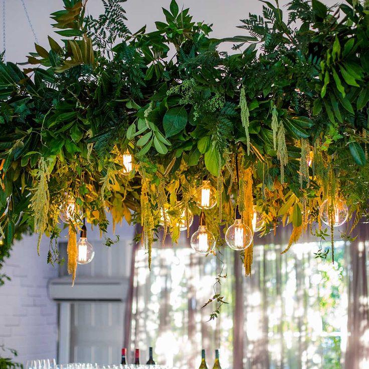 Grey and Green Marquee Wedding  By Moreton Hire Australia  White + White Weddings Australia  Bouquet Boutique Australia  Soda Photography Australia