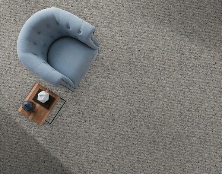 Provincial Lane Country Texture carpet