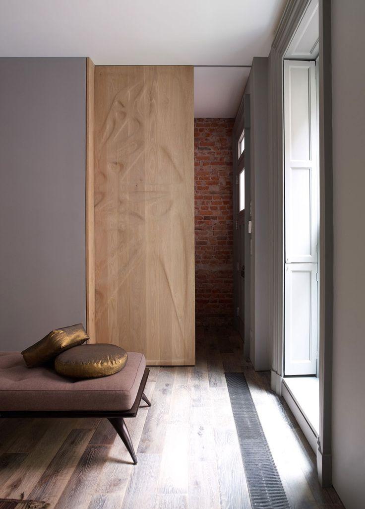 interior door#Repin By:Pinterest++ for iPad#