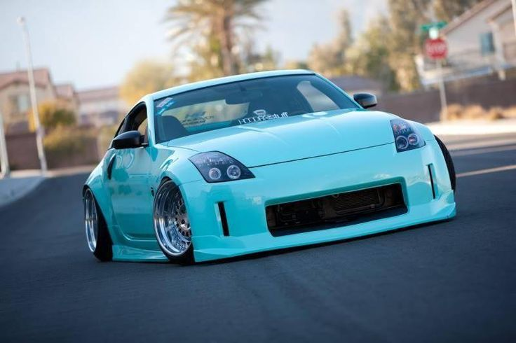 Inspirational 350zs Pictures Only Please Guys Page 24 Photos