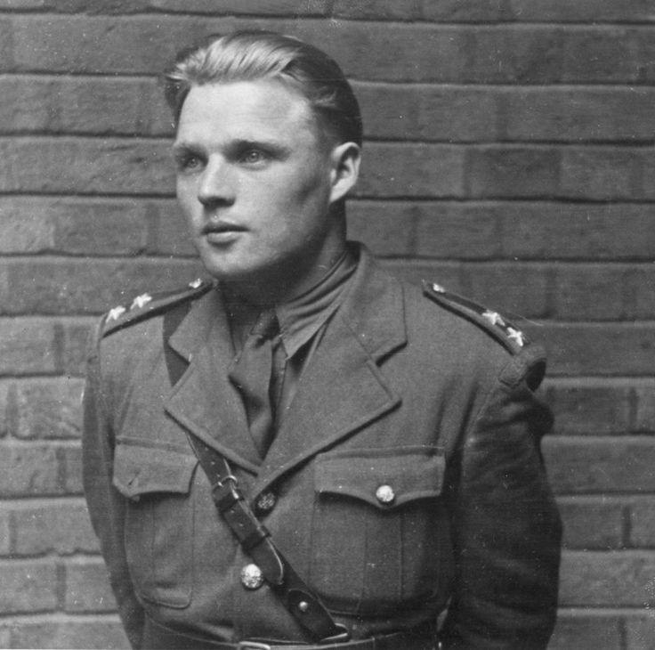 Silver A - Josef Valčík