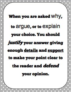 best argument images teaching writing 5 tips for writing a persuasive essay posters