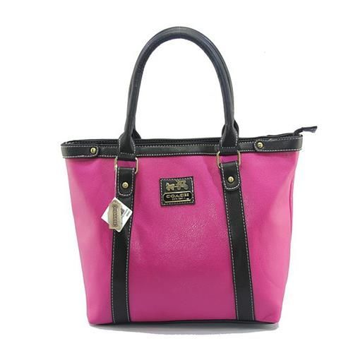 Hell yes! - ladies hand bag low price, ladies wallets and purses, designer purses on sale *ad
